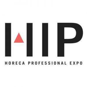 Tecnovino Hospitality Innovation Planet logo