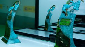 Las propuestas enoturísticas ganadoras de los III Premios de Enoturismo de Acevin