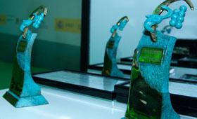 Tecnovino Premios de Enoturismo de Acevin 280