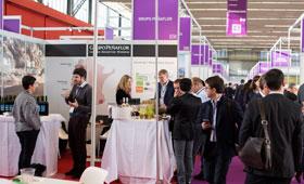 Tecnovino World Bulk Wine Exhibition 2016 post 280