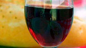 ¿Más impuestos al vino? Una posibilidad que desagrada
