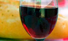 Tecnovino impuestos al vino Coop Agroalimentarias 280