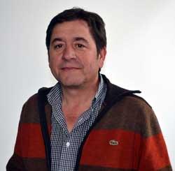 Tecnovino impuestos al vino Juan Fuente