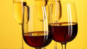España ocupa el puesto 13º en un ranking sobre precios del vino