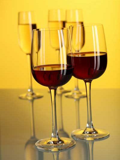 Tecnovino precios del vino ranking