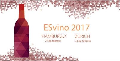 ESvino 2017
