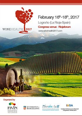 Wine and Health 2017