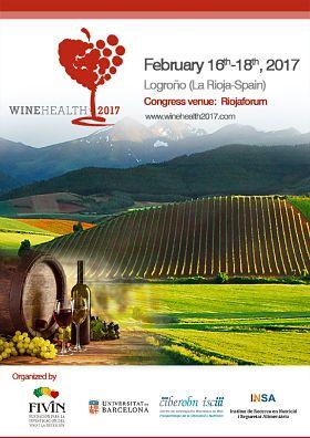 Wine and Health 2017