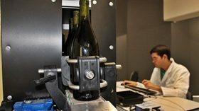 ¡Adiós a los posos y a los defectos de oxidación en el vino embotellado!