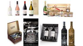 Vinos y espumosos especiales: para festejar, disfrutar y regalar (1)