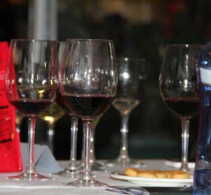 Tecnovino mejores vinos en formato magnum Awards 2016 1
