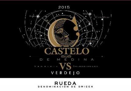 Tecnovino vinos de Castelo de Medina 4