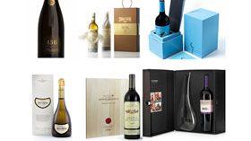 Vinos y espumosos especiales: para festejar, disfrutar y regalar (2)