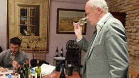 El inglés, la asignatura pendiente del sector vitivinícola español