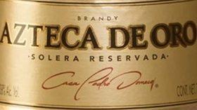 El negocio mexicano de Pernod Ricard pasa a manos de González Byass y Grupo Emperador