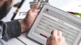 Tractus, un software de gestión de bodegas para la trazabilidad del vino
