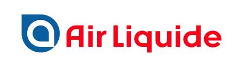 Tecnovino Air Liquide nueva identidad