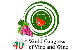 Tecnovino Congreso Mundial de la Vina y el Vino 280