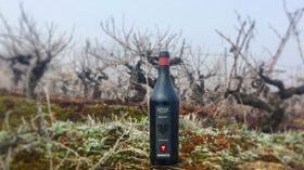 Demencia celebra sus diez años con un vino de edición limitada