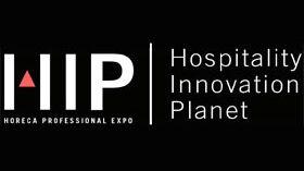Más de 150 empresas mostrarán su oferta en la feria HIP 2017