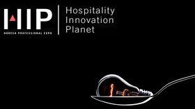 Todo lo que ofrece la feria profesional Hospitality Innovation Planet