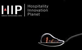 Tecnovino Hospitality Innovation Planet 2017 280