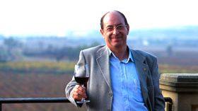 Fallece el bodeguero Pedro Vivanco, firme promotor de la cultura del vino