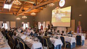 Una jornada para redescubrir Rioja Alavesa y sus vinos