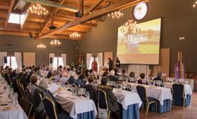 Tecnovino Rioja Alavesa jornada Abra 280