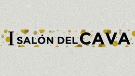 Guía Peñín organiza el I Salón del Cava en Madrid