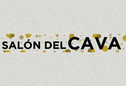 Tecnovino Salon del Cava Guia Penin 280
