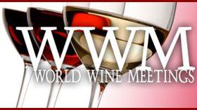 World Wine Meetings Barcelona 2017, contactos a la carta para comprar vino