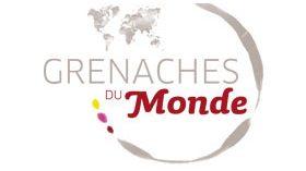Los mejores vinos de garnacha según Garnachas del Mundo 2017