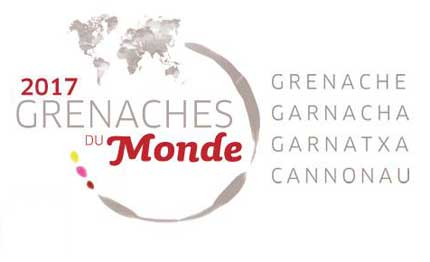 Tecnovino concurso de vinos Garnachas del Mundo