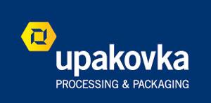 Tecnovino industria del vino Upakovka 300