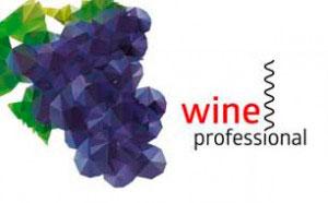 Tecnovino industria del vino Wine Professional 300x186