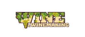 Tecnovino industria del vino Wine and Winemaking 300