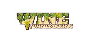 Tecnovino industria del vino Wine and Winemaking 300