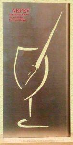 Tecnovino mejores vinos de Espana 2016 Aepev