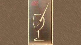 La AEPEV elige a los mejores vinos de España de 2016