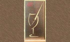 Tecnovino mejores vinos de Espana 2016 Aepev 280