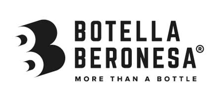 Tecnovino novedades tecnicas para viticultura y bodegas Enomaq Botella Beronesa