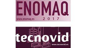 Las mejores novedades técnicas para viticultura y bodegas de los salones Enomaq y Tecnovid