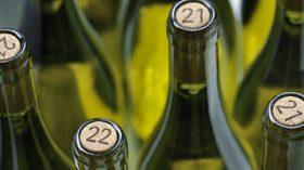 Los tapones Diam permiten reducir el aporte de SO2 en el vino