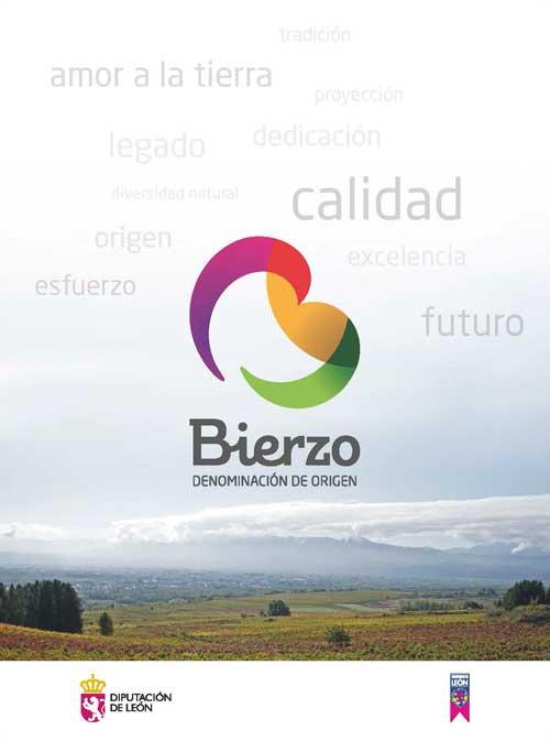 Tecnovino ventas de DO Bierzo vino 2016 imagen