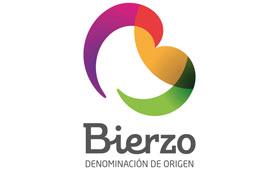 Tecnovino ventas de DO Bierzo vino logo