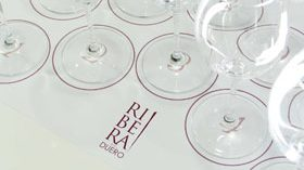 Nuevo récord de ventas en 2016 de los vinos de Ribera del Duero