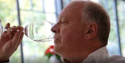 Tecnovino vinos de Terra Alta campana fansDOTerraAlta