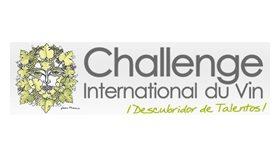 Abierto el plazo de inscripción para el Challenge International du Vin