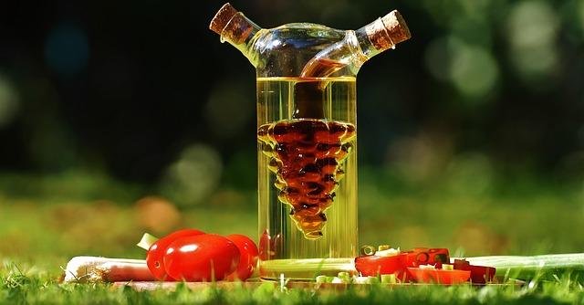 Balance vitivinícola provisional 2015/2016